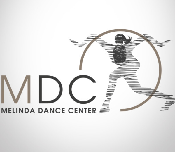 MDC Dance Center