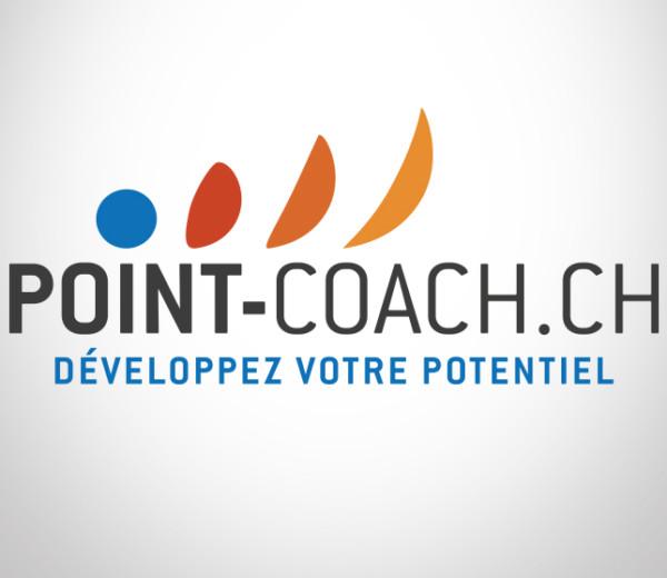 POINT-COACH