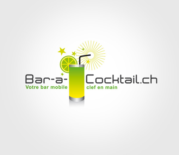 Bar-à-Cocktail