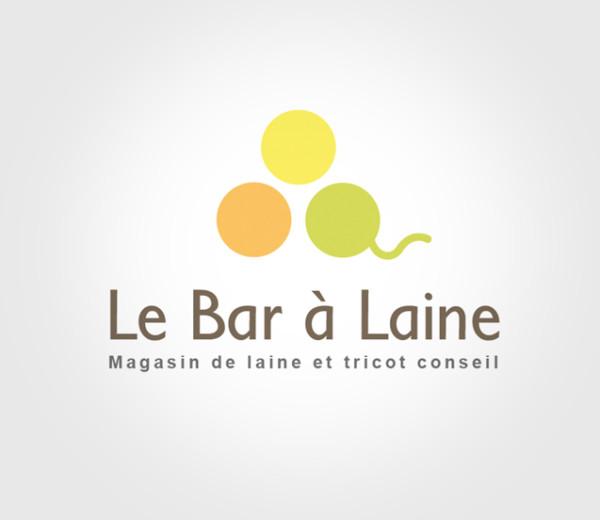 Bar-à-Laine