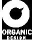 Organic Design Logo